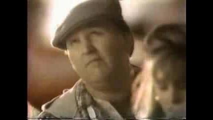Matt Leblanc В Реклама На Кетчуп От 80те