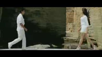 Bachna Ae Haseeno - Khuda Jaane