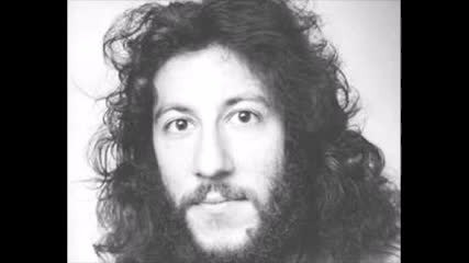 "Peter Green, ""drifting"""