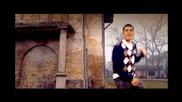 Bojan Bjelic feat. Indy - Expresno * Превод * / Високо Качество /