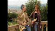 Jalisse - Fiumi di parole 2006