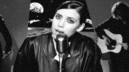 Lykke Li - I Follow Rivers - Live On The Moon (Оfficial video)