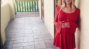 Kristin Cavallari is Having a Girl! Announces It The Cutest Way Possible