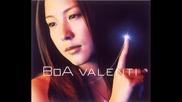 Boa - Winding ft. Dado