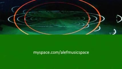 alef musicspace - luv.bak 2.52