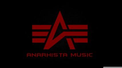 Анархиста - Свободна мисъл