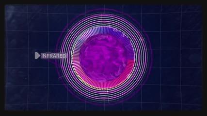Как квантовата механика обяснява глобалното затопляне