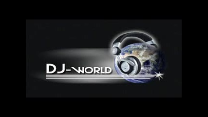 World Dj chast 3