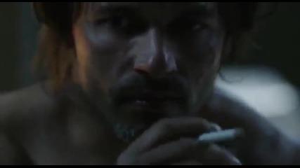 New! Галена - Спри ме (официално видео) + Текст