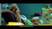 Промо: Ferrari Ki Sawaari - Life Yeh Mausambi Si