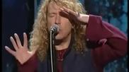 Led Zeppelin : Kashmir : live & (oriental Orchestra) Hd