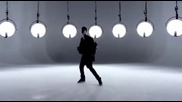 N E W ! Невероятното видео на Justin Bieber Ft. Rascall Flatt на песента That should be me