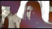 Best Girl - Damon Elena