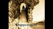 Skorpions - Lonely Nights