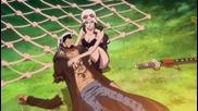 [ Bg Subs ] One Piece - 724