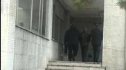 """Още двама задържани в Македония в акцията """"Пуч"""""""