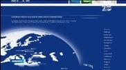 Австрийски фонд с интерес за оздравяване на КТБ - Новините на Нова