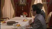 Бг субс! Rooftop Prince / Принц на покрива (2012) Епизод 6 Част 2/4