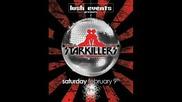 Starkillers - Discoteka [ House Music ]