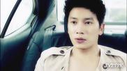 [ Hq ] С М Я Х ` Bg Sub Protect the Boss - Bang Bang Bang (funny scenes)