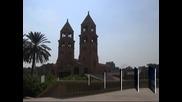 Коптите в Египет си избраха патриарх
