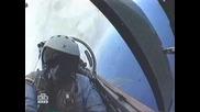Миг - 29 Най Добрия Фронтови Изтребител