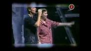 Backstreet Boys - Inconsolable 2007 (full)