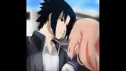 Ученици!на бунт!{}anime mix fic{}part 10