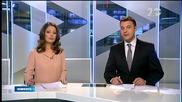 Достоен Кубрат Пулев загуби срещу Кличко (ОБЗОР) - Новините на Нова