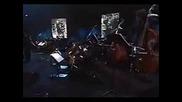 Bon Jovi - Hero (Acoustic)