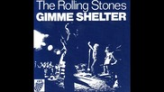 The Rolling Stones - Gimme Shelter ( Audio )