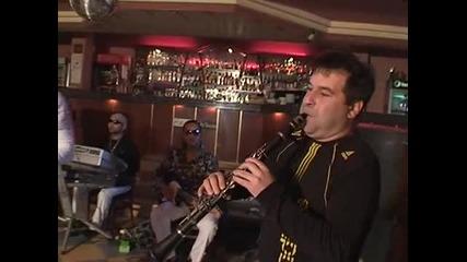 орк.младост - Албанско заварти колана 2010