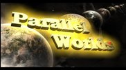 """ Parallel Worlds I : Star Uprise "". Unofficial teaser."