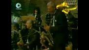 Емил Димитров - Само Тази Нощ