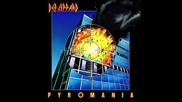Def Leppard - Rock Rock ( Till You Drop)
