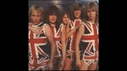 Best Of Def Leppard