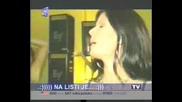 Мая Мариана - Ил Ме Люби, Ил Ме Убий