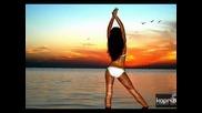 !!! Гръцко За Приятели - Mia Nihta Ston Paradesio!!!@dobrotica