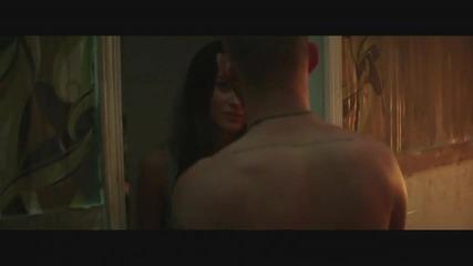 Eminem - Love The Way You Lie ft. Rihanna (високо Качество)