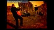 Savage Garden - Break Me Shake Me (bg Prevod)
