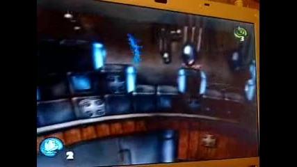 Secret Gamer S01e03