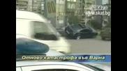 Катастрофа На 02.04.2008г. Варна