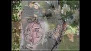 Kavak Yellery - Asli Ve Guven