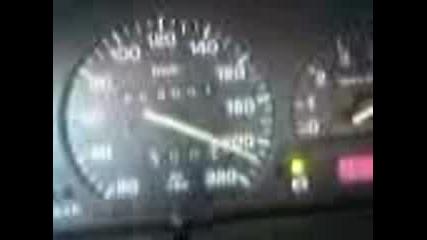 Към Пловдив С 210км