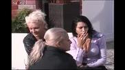 Анжелика Забелязва Някои Особености В Говора На Мария - Big Brother F 11.04.2010