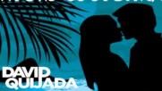 David Quijada Feat. Sr. Javier - Noche de Locura Oficial Video