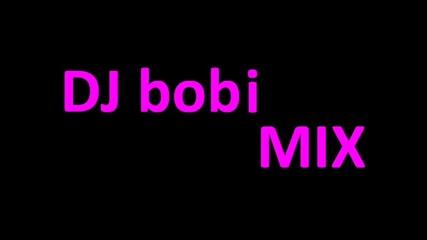 Dj Bobi Mix - emilia retro mix dance house remus !!!!!
