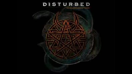 Disturbed - Monster!една от най - добрите му песни!