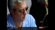 Покер Арчи Карас - Най - големият комарджия в Лас Вегас