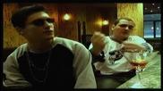 Като Мен Всеки Ден '2002 - NM (a.k.a. Иво NM) ft. Big G (a.k.a. Fatty)